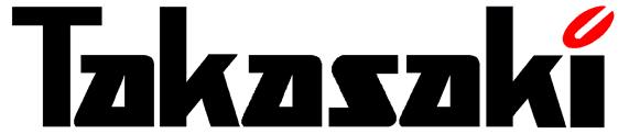 高崎建設株式会社